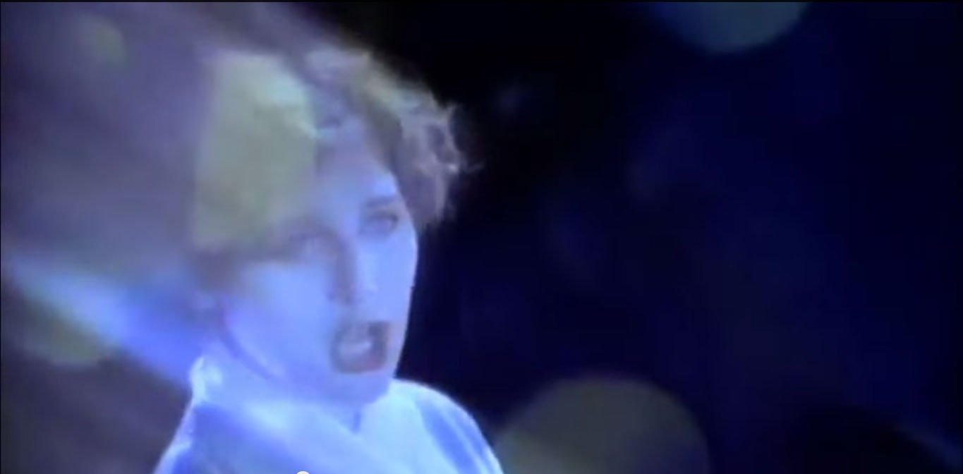 Cocteau Twins Quot Heaven Or Las Vegas Quot And Quot Blue Bell Knoll