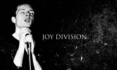 Joy_Division_Ian_Curtis