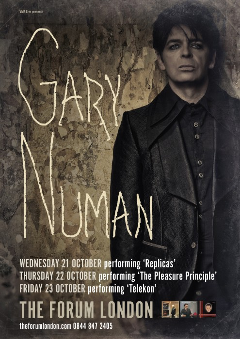 GARY-NUMAN-TO-PLAY-THREE-NIGHT-RESIDENCY-AT-LONDONS-FORUM-CELEBRATING-THREE-CLASSIC-ALBUMS-1-495x700