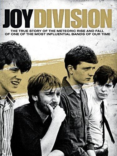 in memoriam of joy divisions ian curtis may 18th 1980