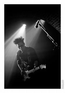 Fantastique.Night XLV - Brussels by Xavier Marquis