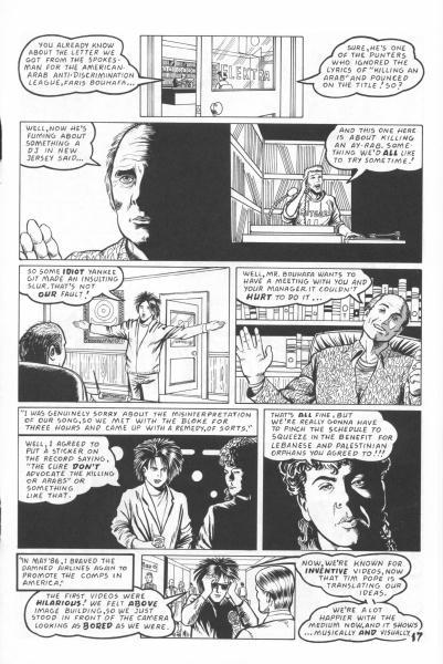 27113610.comic18b
