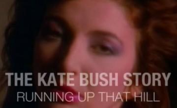 The-Kate-Bush-Story