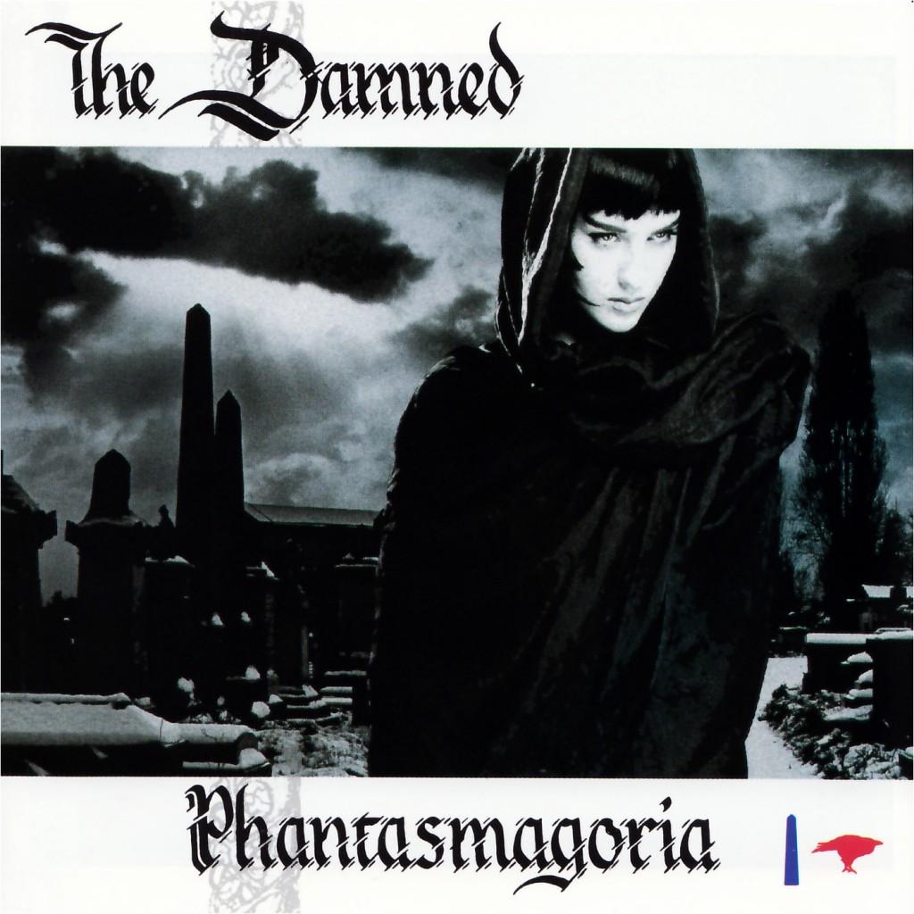 damned-phantasmagoria