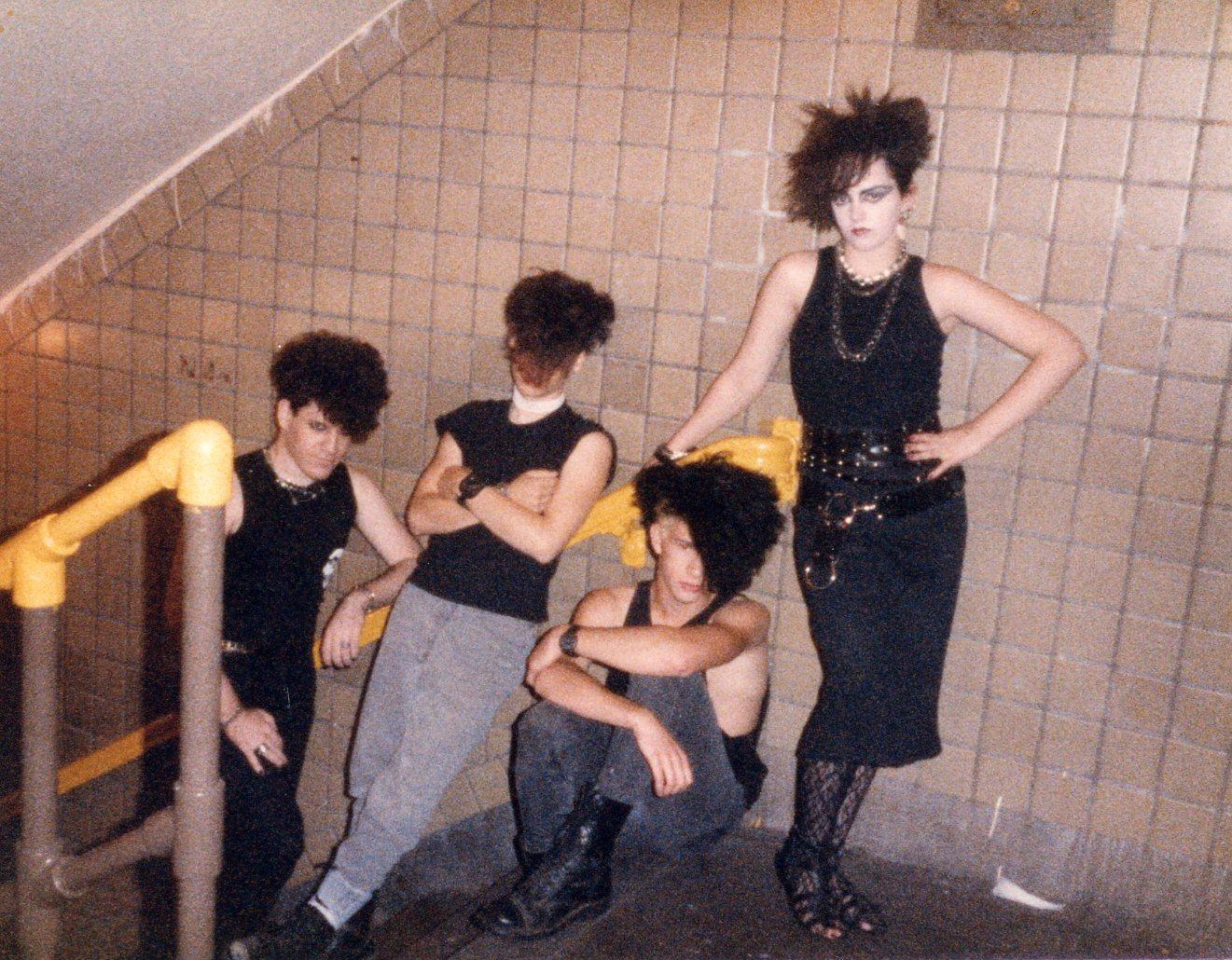 1985-06-19 b