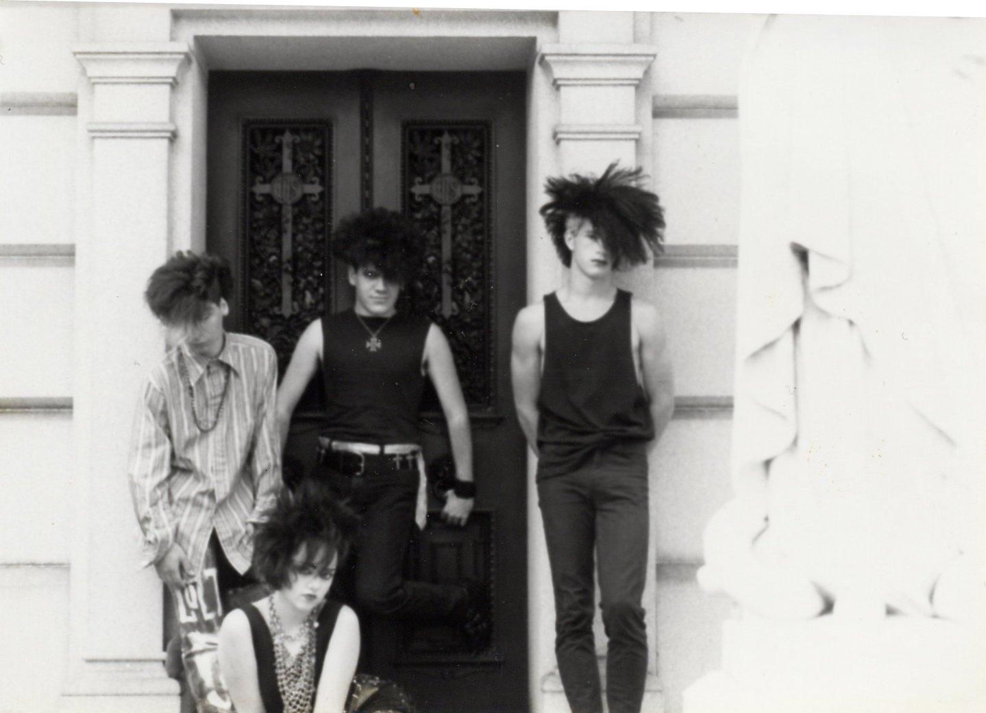 1985-07 tnatd (3)