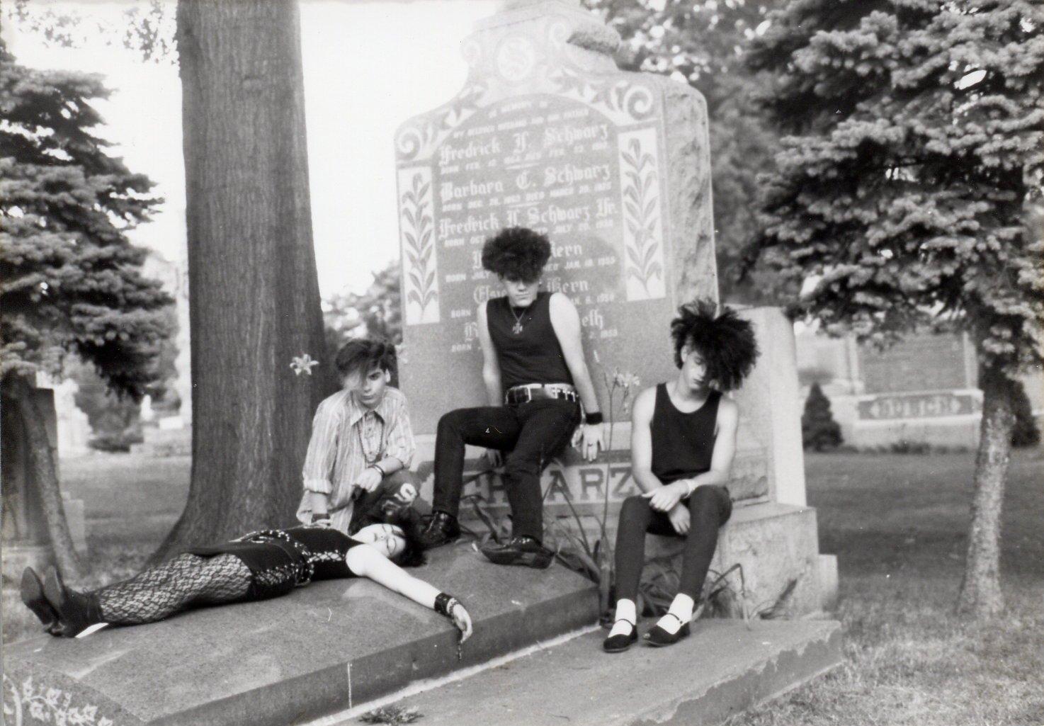 1985-07 tnatd (5)