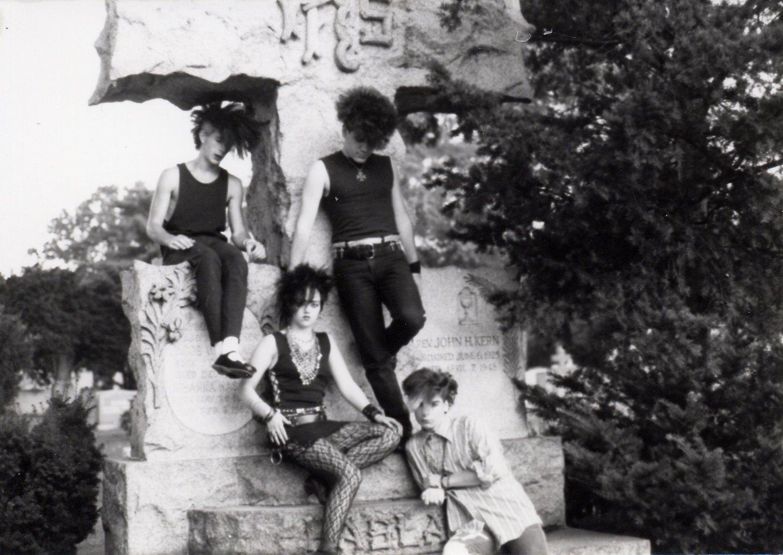 1985-07 tnatd (6)