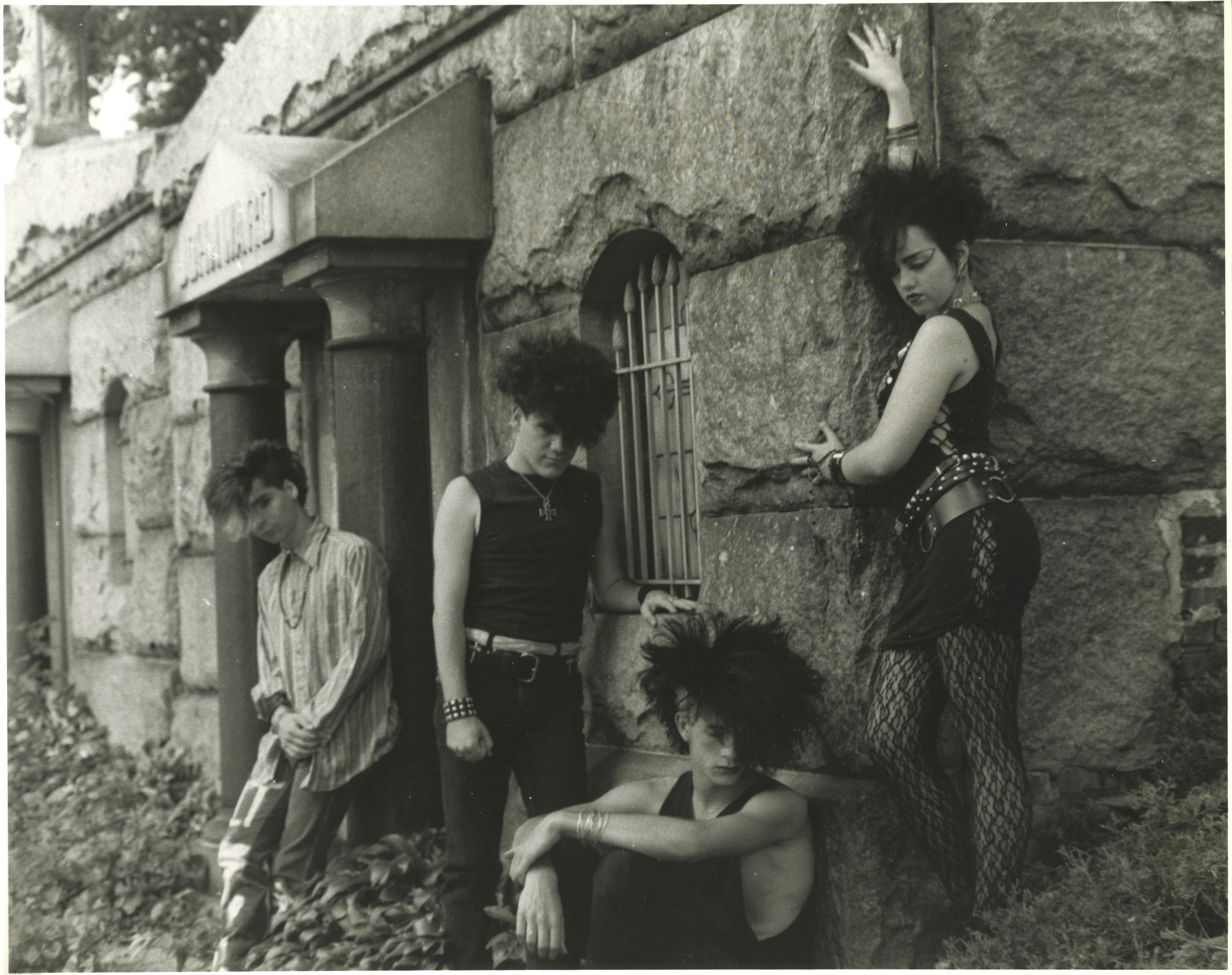 1985-07 tnatd high rez alt