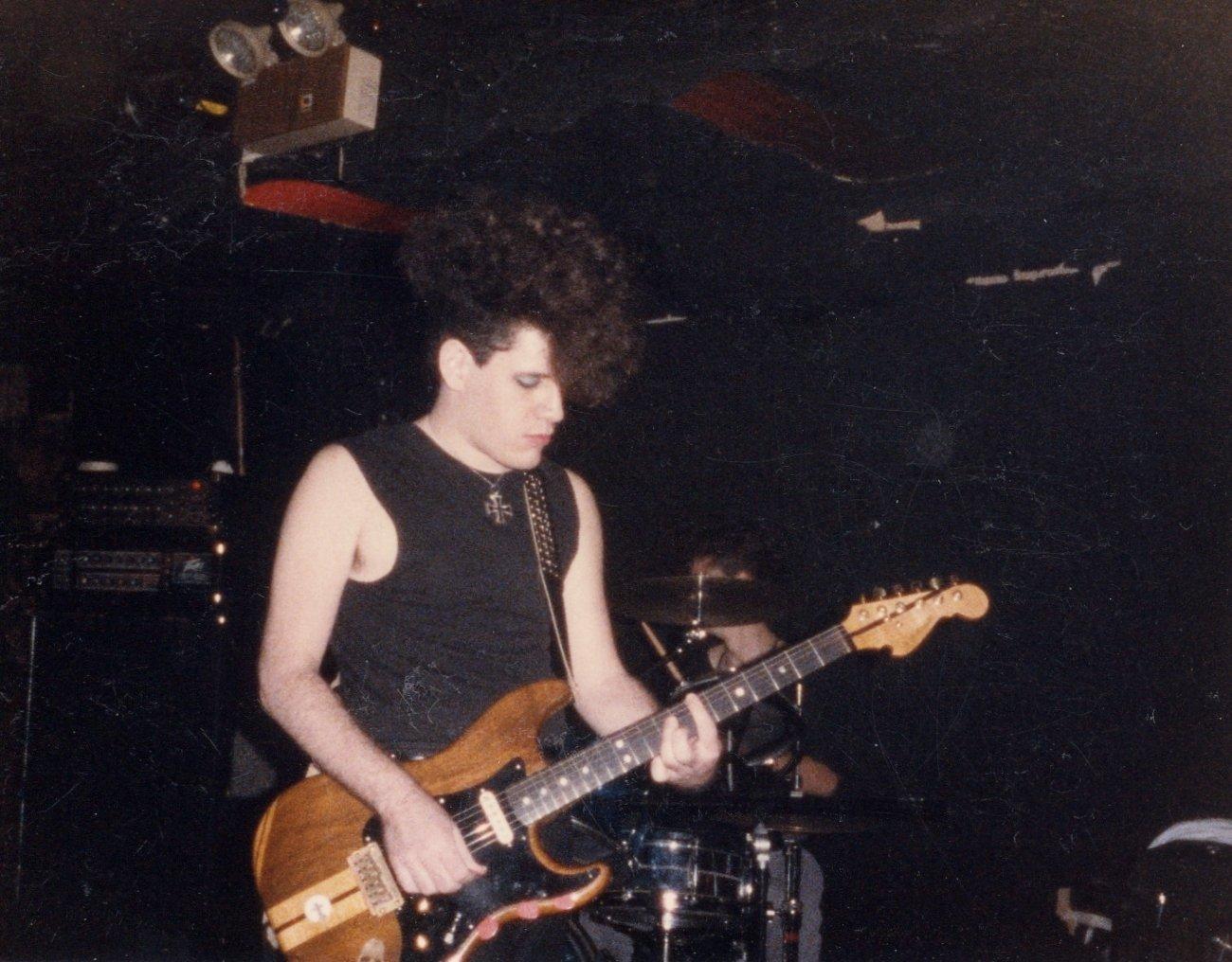 1985-08-03 tnatd (1)