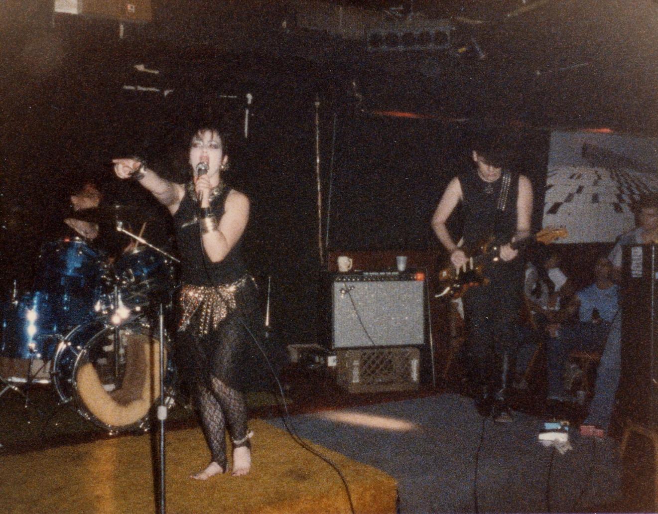 1985-08-03 tnatd (20)