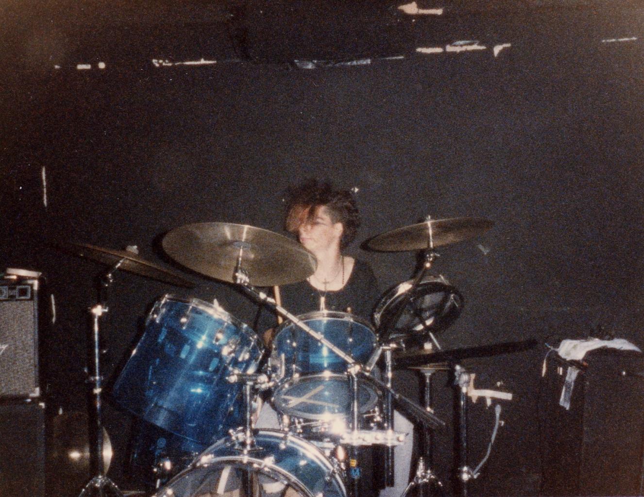 1985-08-03 tnatd (22)