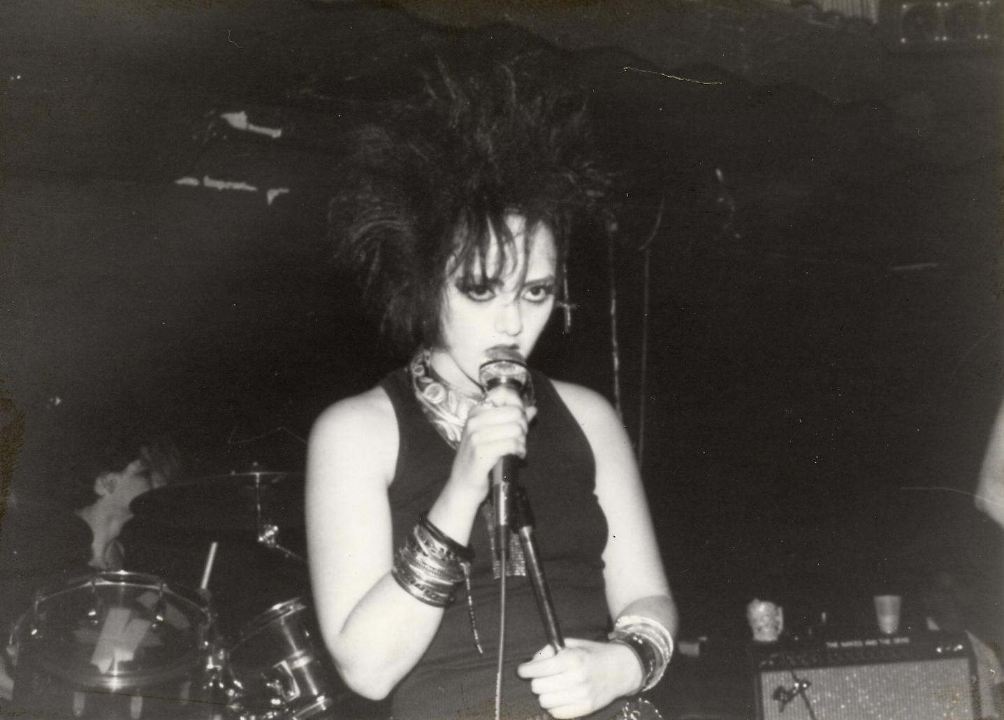1985-08-03 tnatd (25)