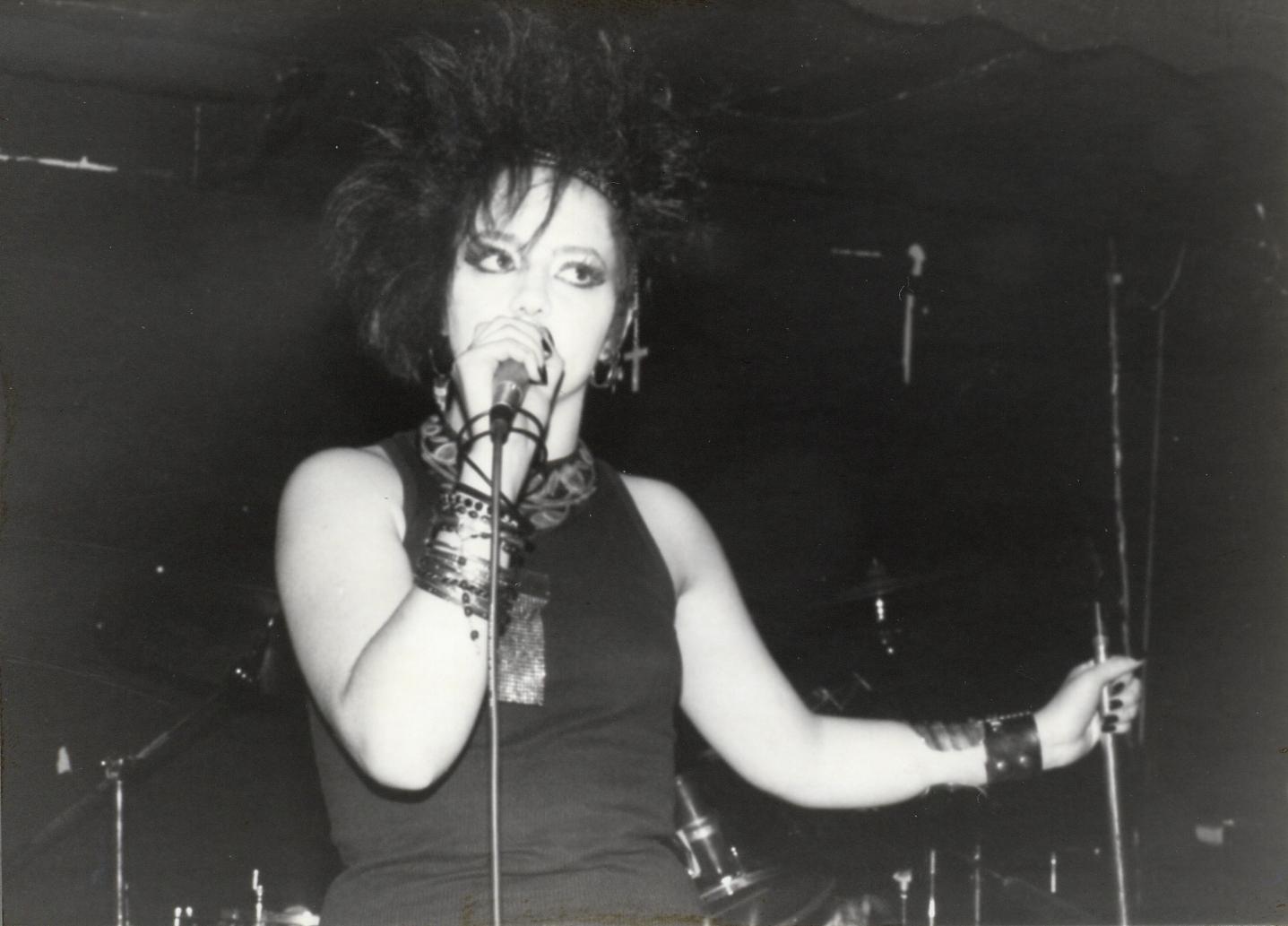 1985-08-03 tnatd (27)