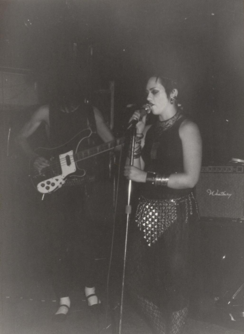 1985-08-03 tnatd (29)