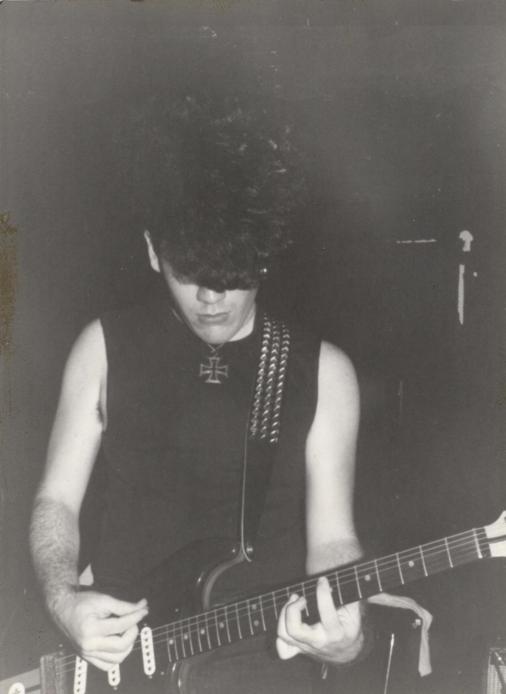 1985-08-03 tnatd (34)