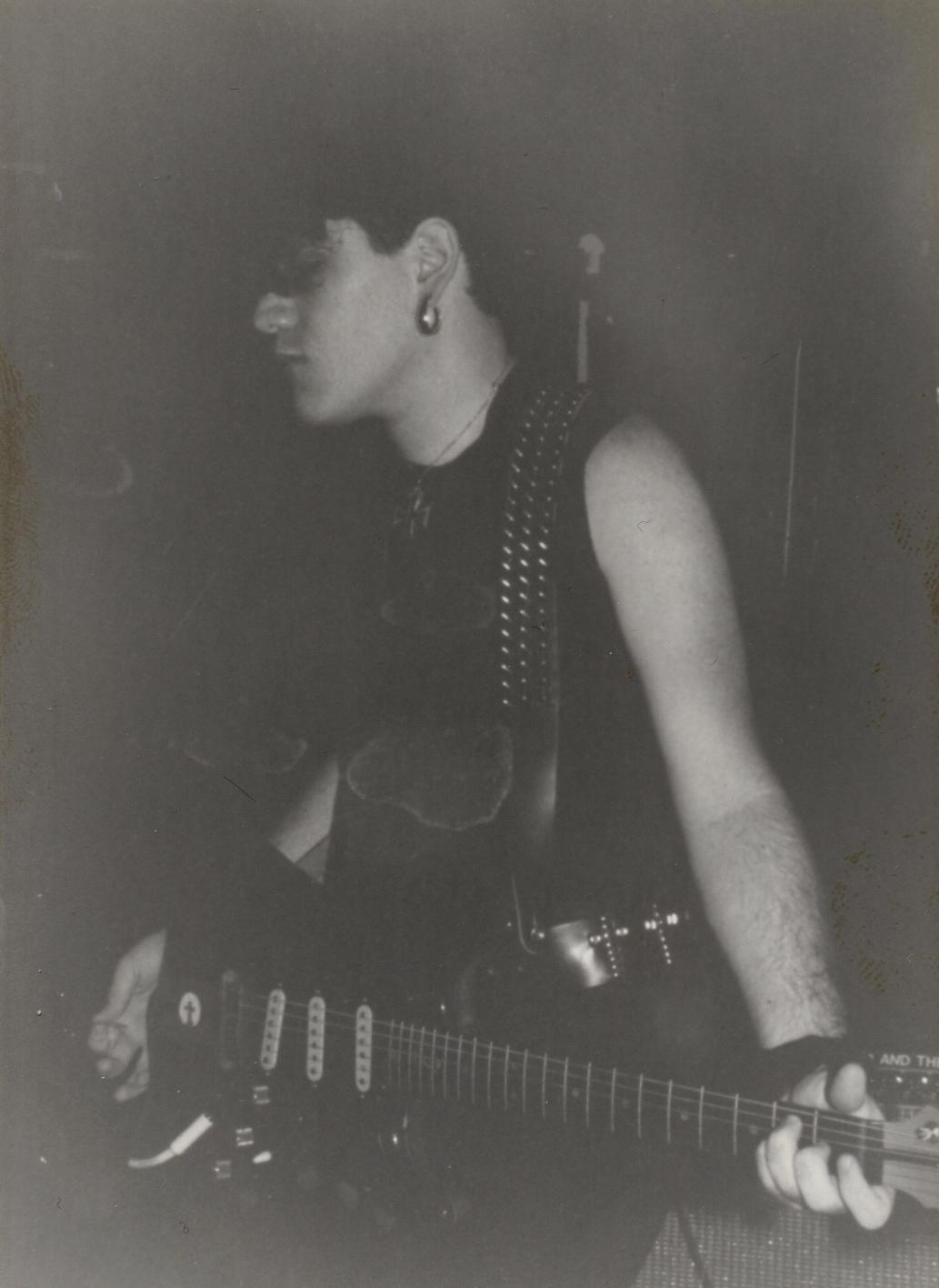 1985-08-03 tnatd (37)