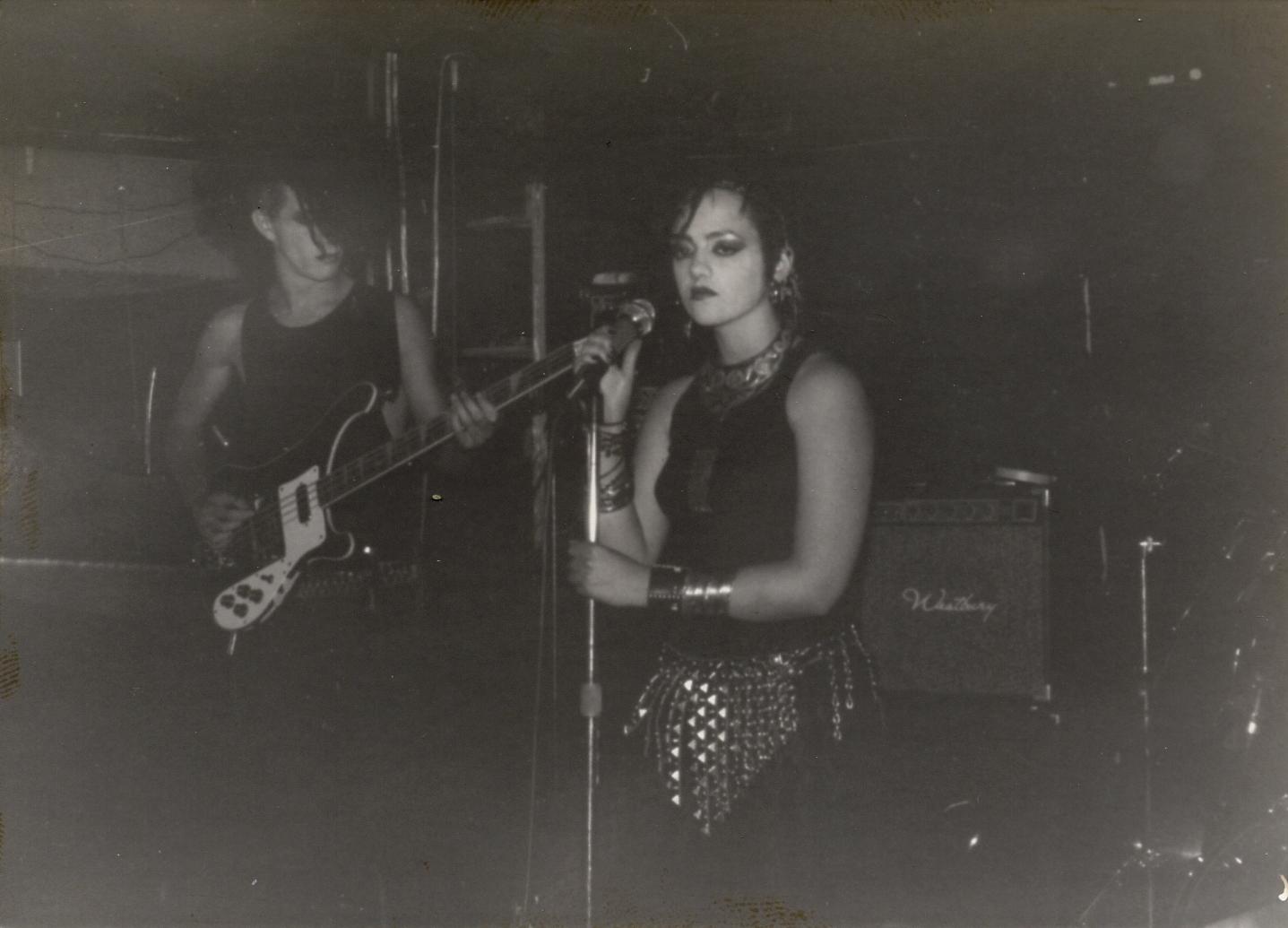 1985-08-03 tnatd (38)