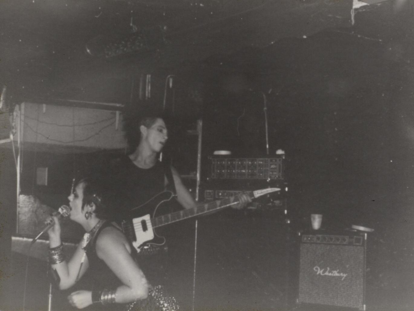 1985-08-03 tnatd (41)