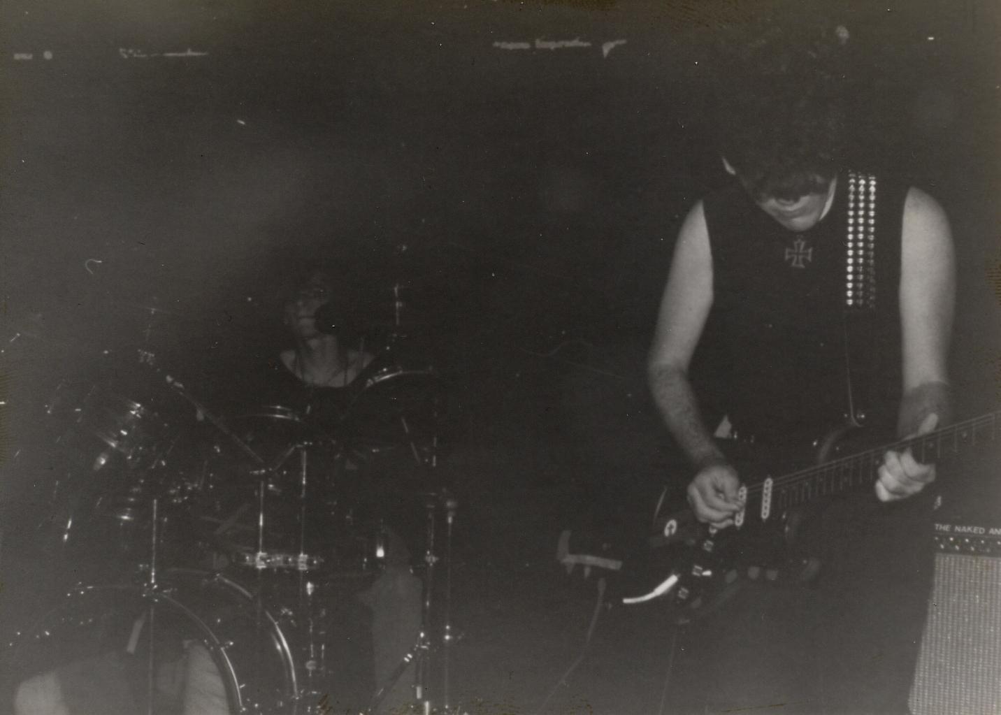 1985-08-03 tnatd (42)