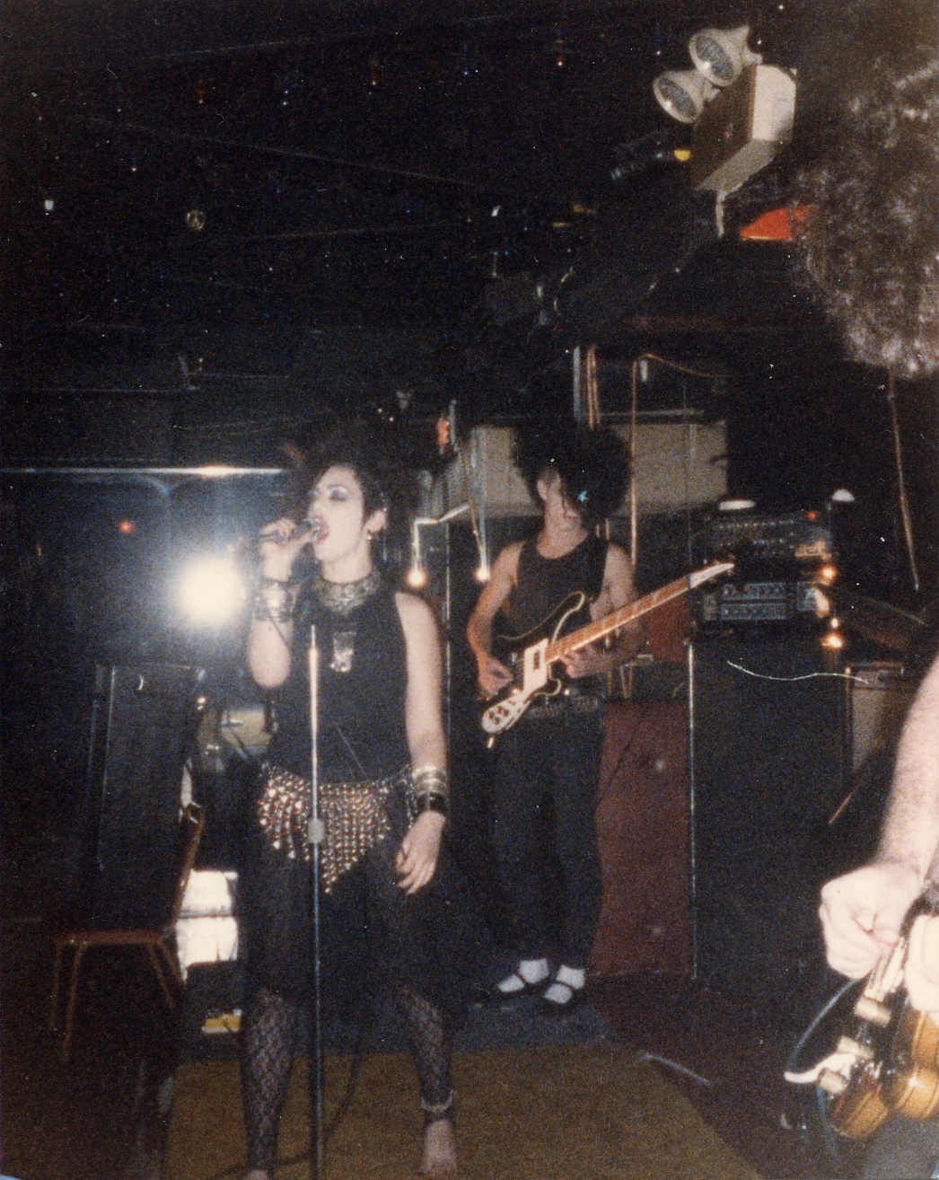 1985-08-03 tnatd (9)