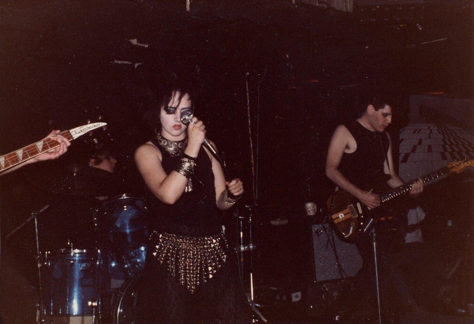 1985-08-03 tnatdb (01)
