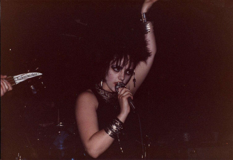 1985-08-03 tnatdb (06)