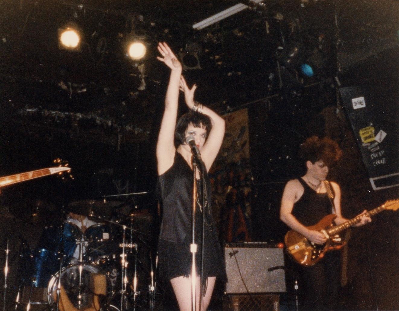 1985-08-12 (1)