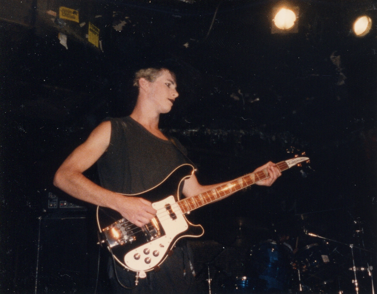 1985-08-12 (15)