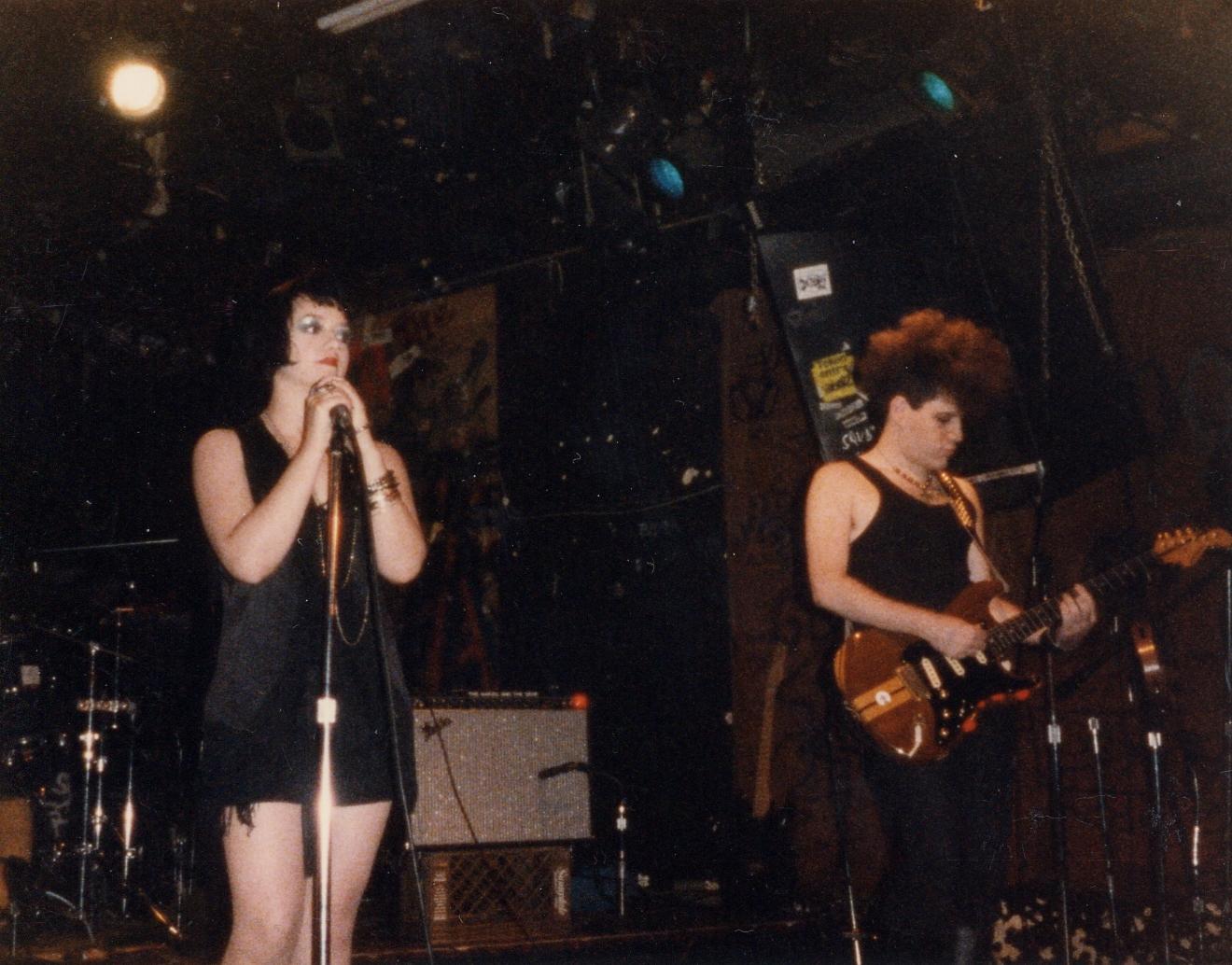 1985-08-12 (16)