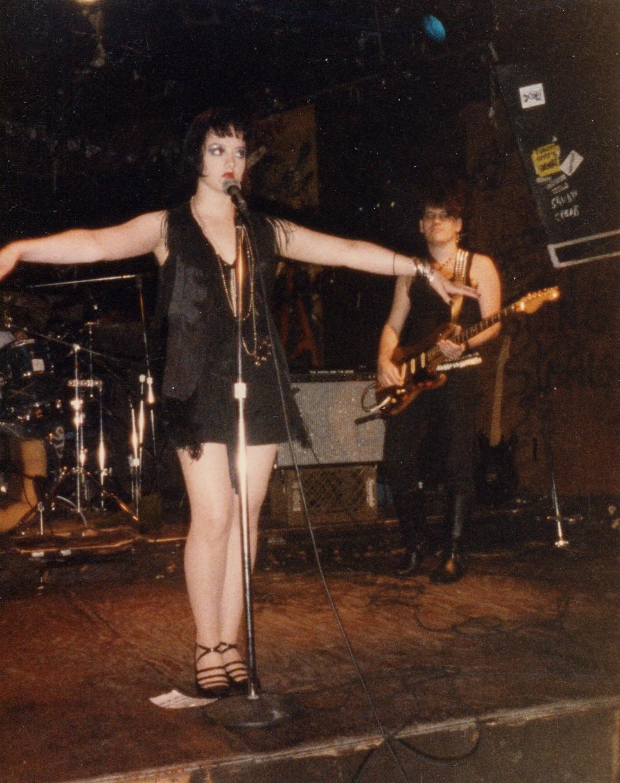1985-08-12 (22)