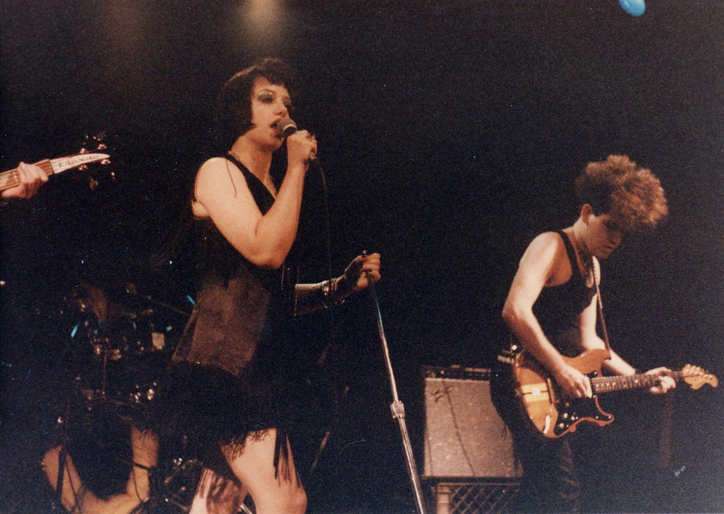 1985-08-12 (30)