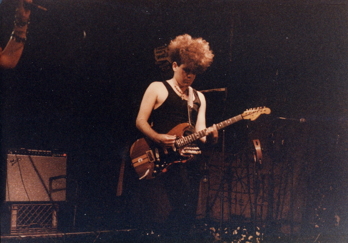 1985-08-12 (33)