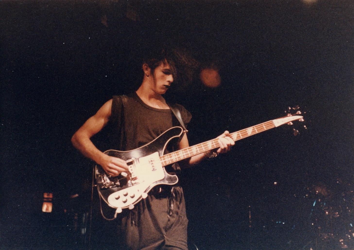 1985-08-12 (34)
