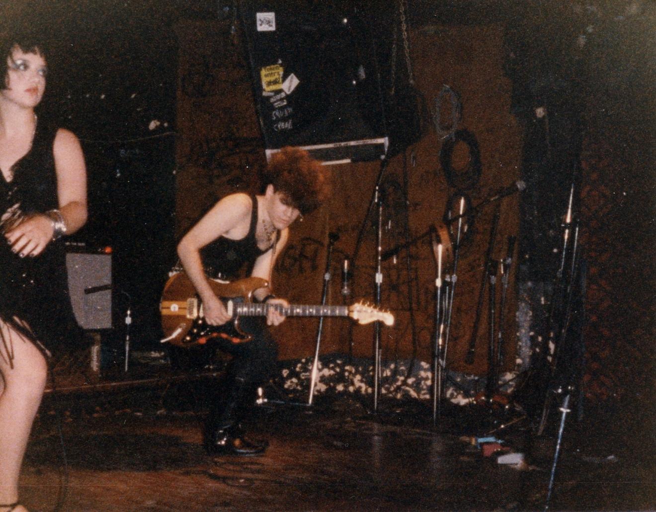 1985-08-12 (38)