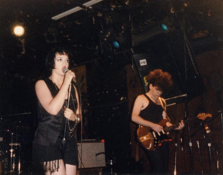 1985-08-12 (8)