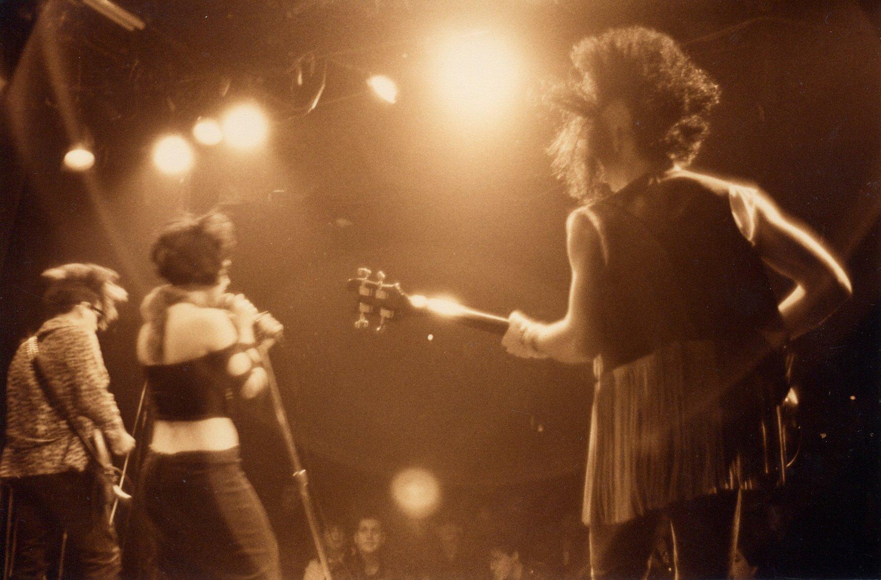 1985-08-31 a
