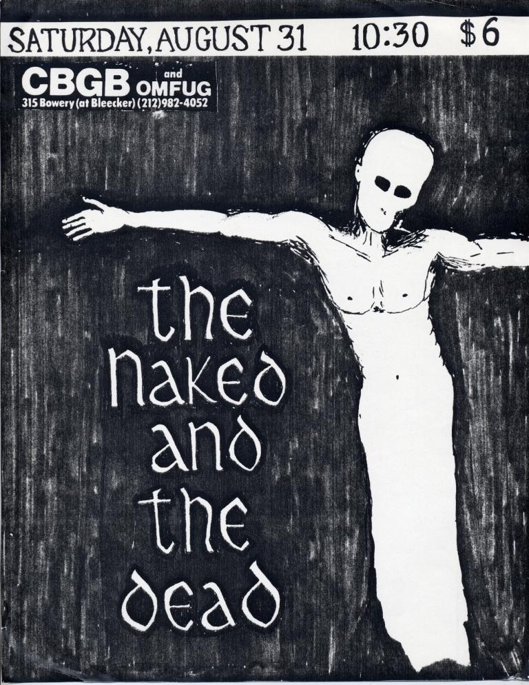 1985-08-31 poster b