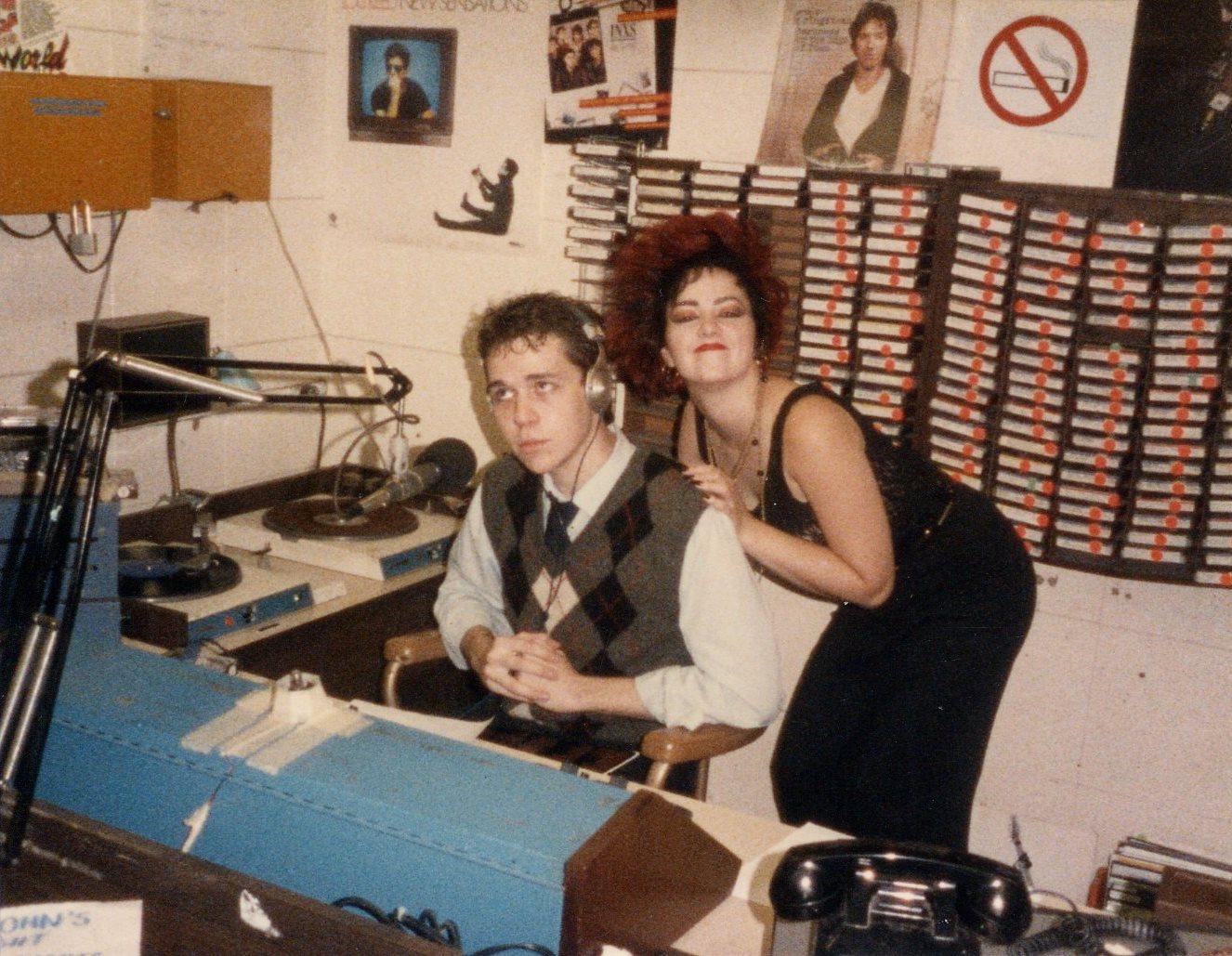 1985-09-30