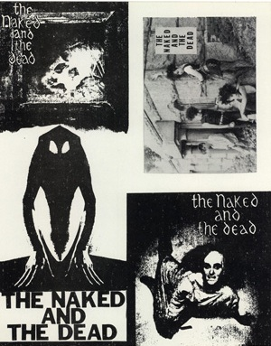 1985-10 stickers