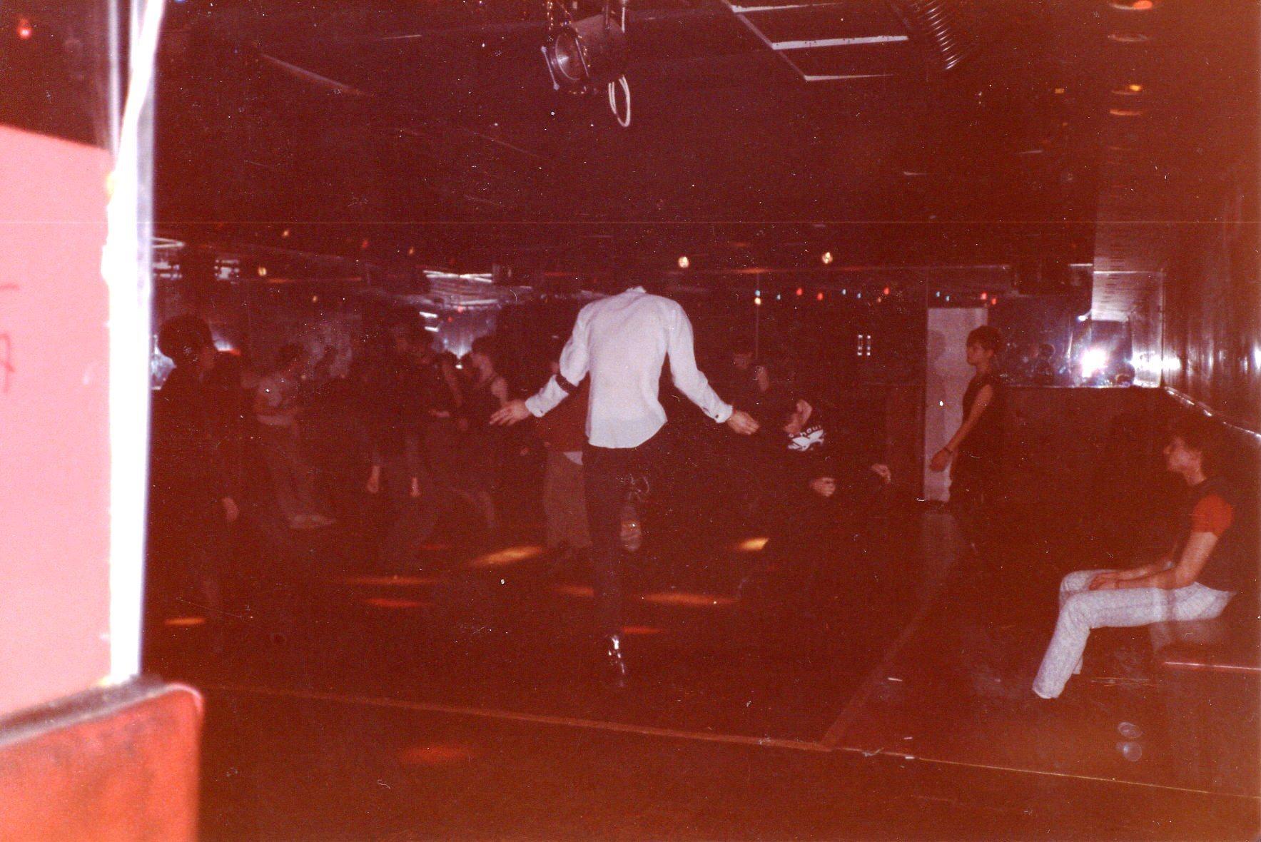 1985-01 d