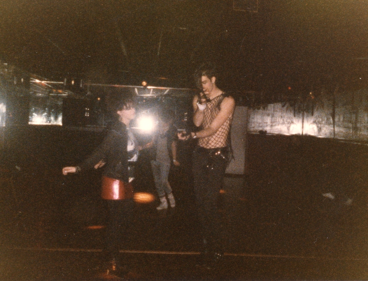 1985-01 i