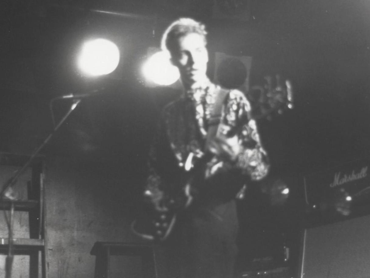 1985-03-02 g