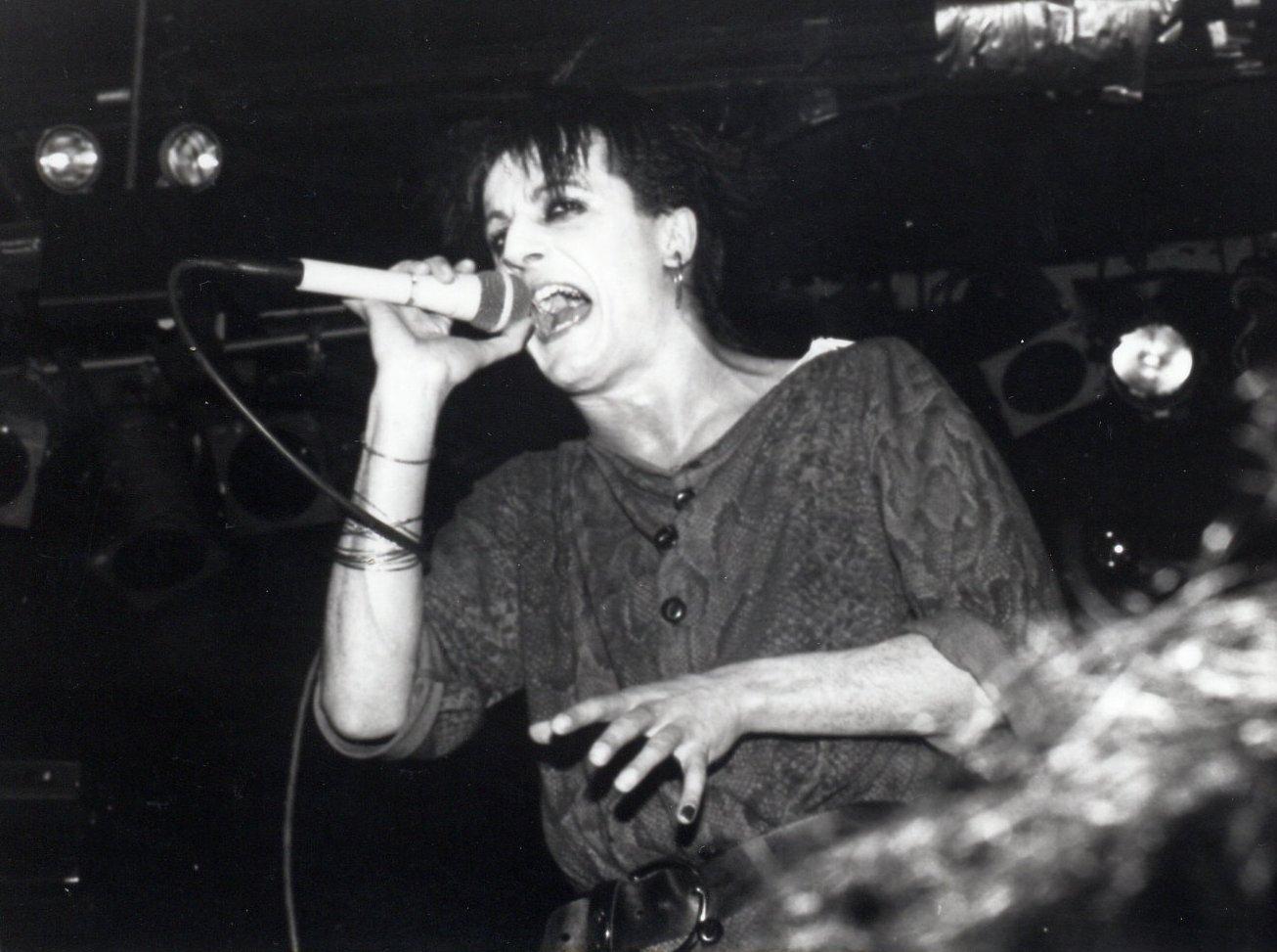 1985-03-09 d