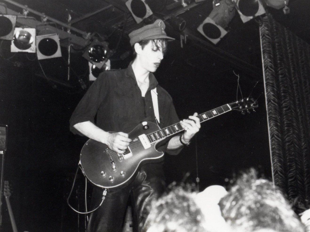 1985-03-09 f