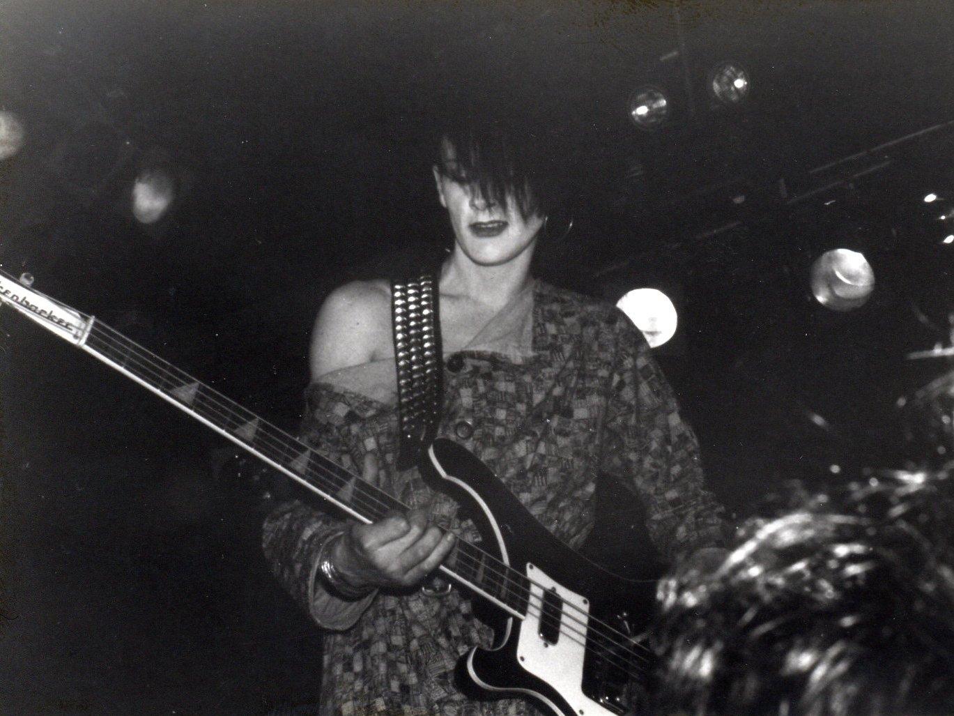 1985-03-09 g