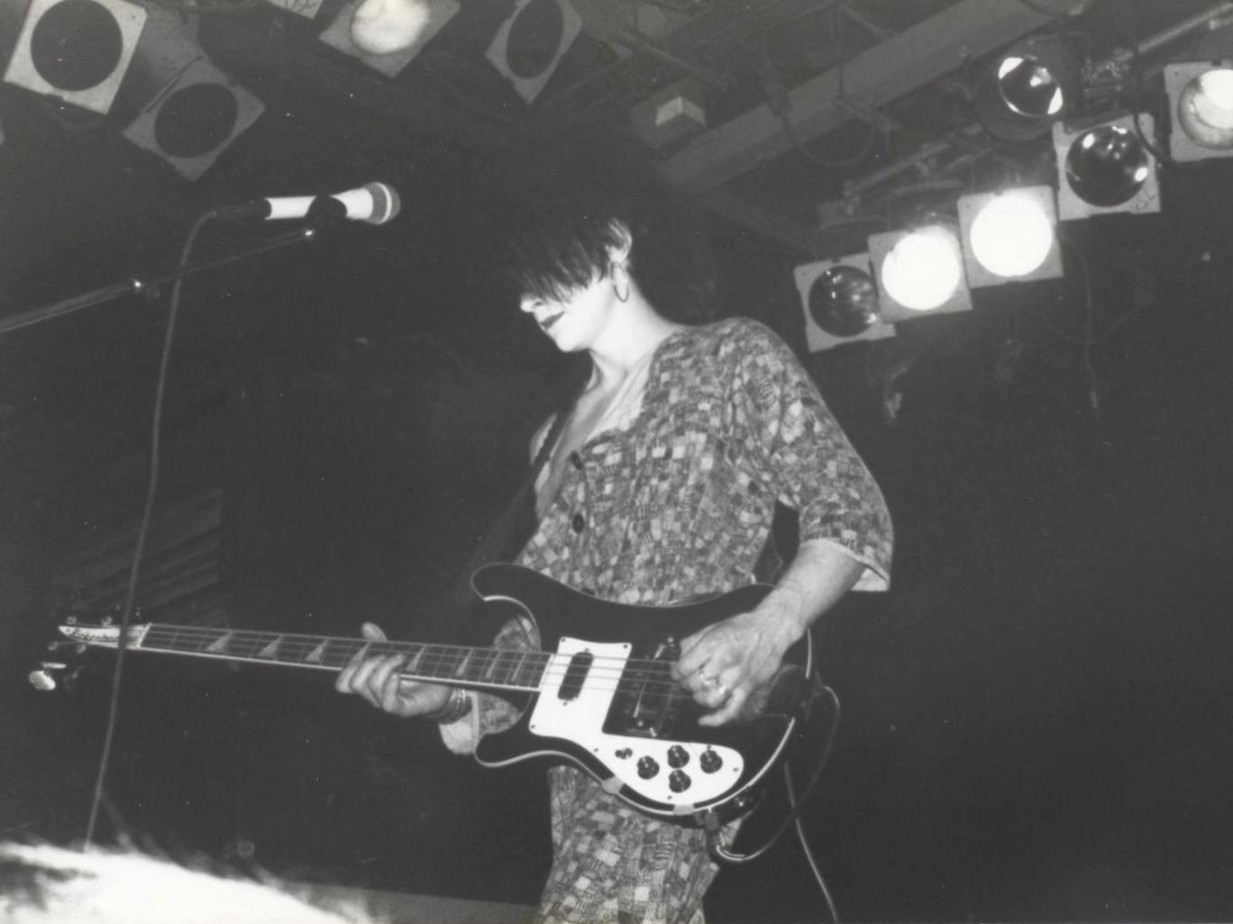 1985-03-09 h