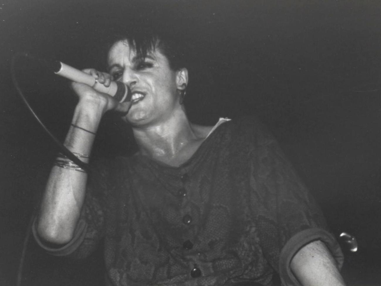 1985-03-09 i