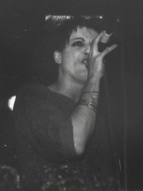 1985-03-09 k