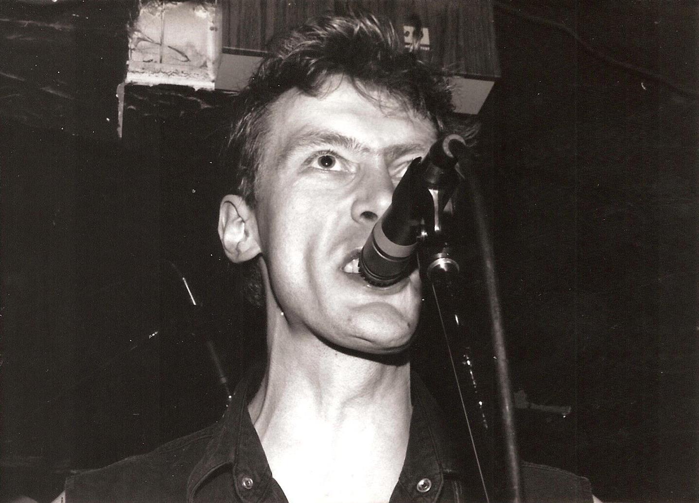 1985-03-15 e